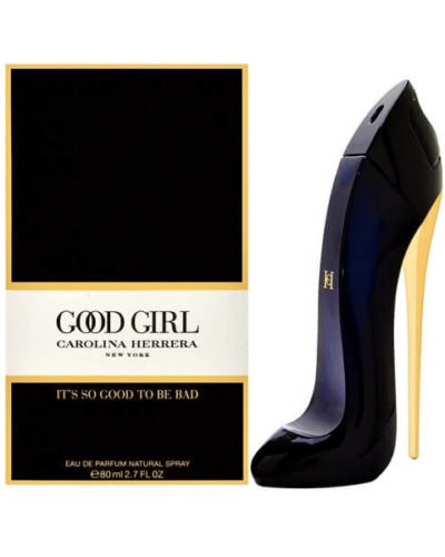 Carolina Herrera Good Girl Eau De Parfum (Tester)