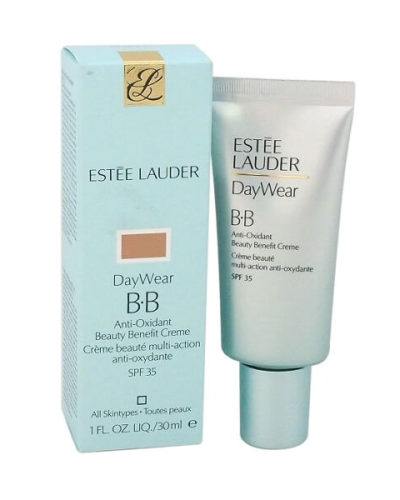Estee Lauder Daywear BB Anti-Oxidant Beauty Benefit Creme SPF35 30ml