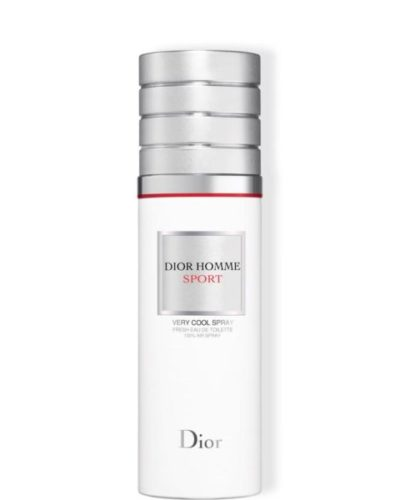 Dior Homme Sport Very Cool Spray (Tester)