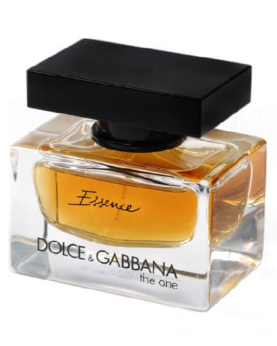 Dolce Gabbana The One Essence Eau De Parfum (Tester)