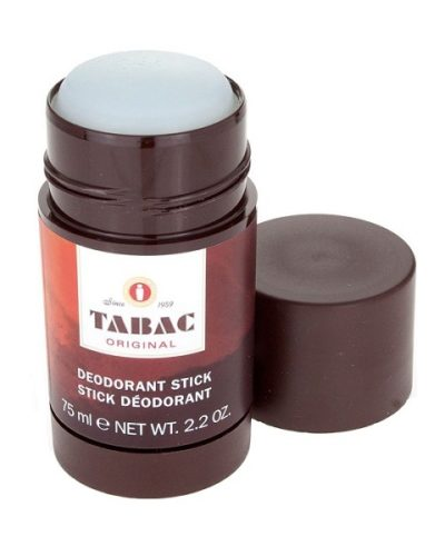 Tabac Original Deodrant Stick 75ml