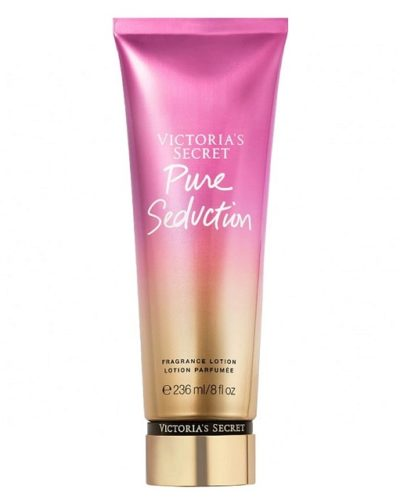 Victoria's Secret Pure Seduction Body Lotion 236ml
