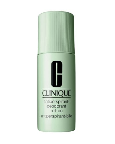 Clinique Antiperspirant Roll-On