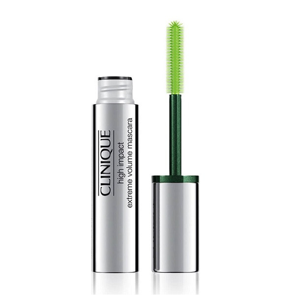Clinique High Impact Extreme Volume Extreme Black