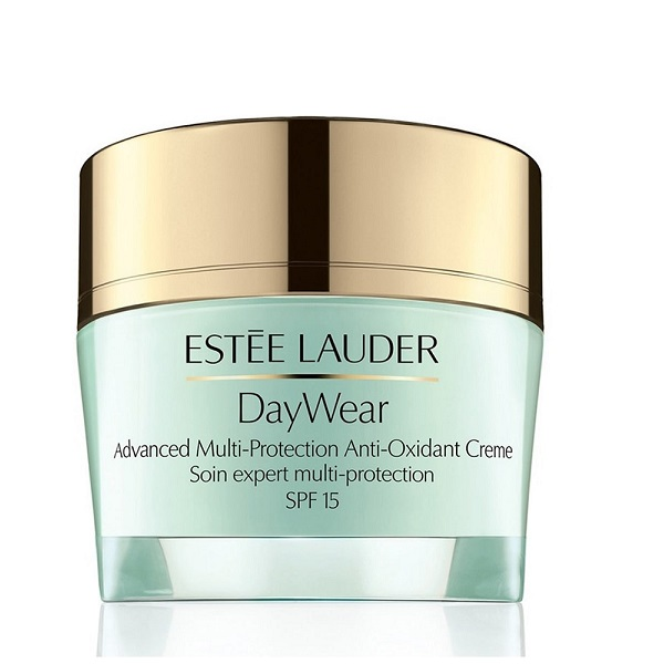 Daywear Advanced SPF15 N.C Skin Crème