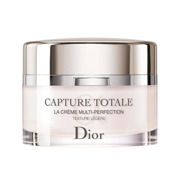 Dior Capture Totale Multi Perfection Rich Creme