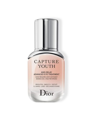 Dior Capture Youth Age Delay Advanced Eye Treatment