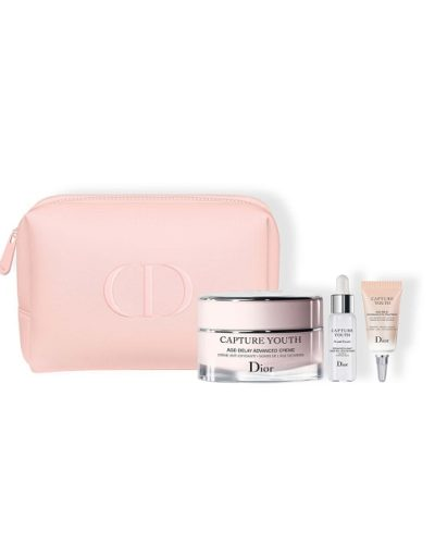 Dior Capture Youth Age Delay Set