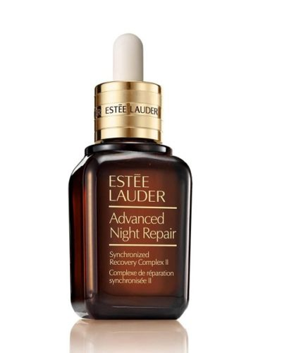 Estee Lauder Advanced Night Repair Synchronized Recovery Complex II 50ml
