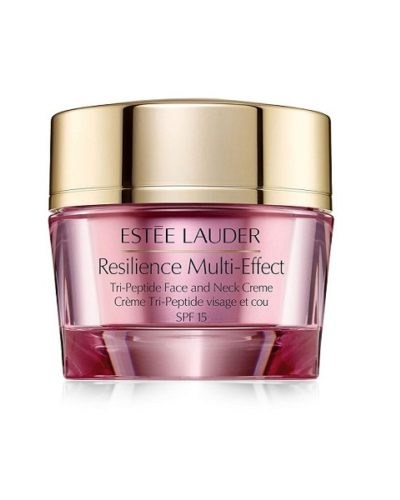 Estee Lauder Resilience Multi-Effect Dry Skin Crème SPF15