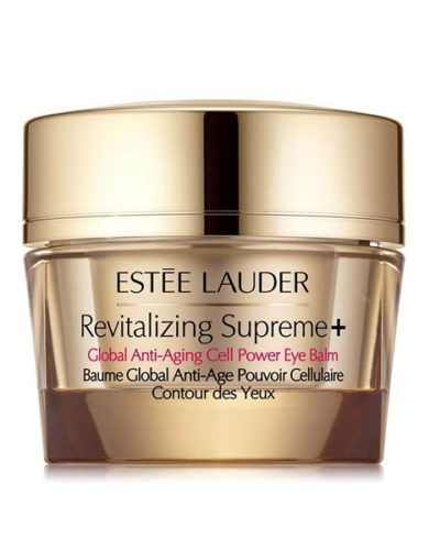 Estee Lauder Revitalizing Supreme+ Global Anti Aging Eye Balm