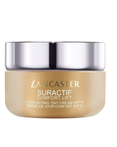 Lancaster Suractif Comfort Lift Day Cream SPF15