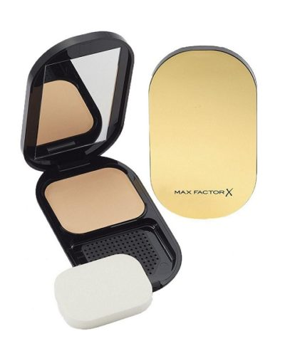 Max Factor Facefinity 3 Natural Compact Foundation