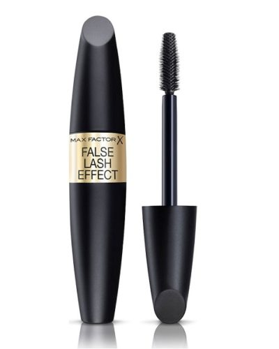 Max Factor False Lash Effect Black