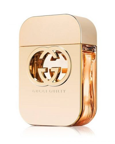 Gucci Guilty Eau de Toilette (Tester)